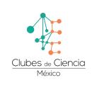 clubes_square_white-e1469127395231