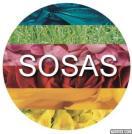 SOSAS
